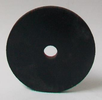 64mm Large Rubber Valve Washer 2 Inch 72000143