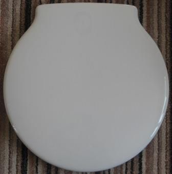 Fabulous Replacement Toilet Seat For Ideal Standard Ideal Standard Forskolin Free Trial Chair Design Images Forskolin Free Trialorg
