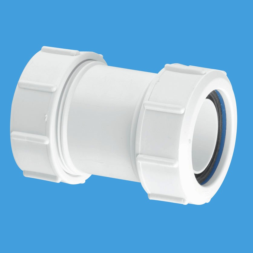 Mcalpine Basin Waste Pipe Compression Coupling S28m. Curtain Ideas For Living Room. Decorating Niches Living Room. Apartment Living Room Ideas Photos. Bay Window Treatments For Living Room. Black Brown Living Room. Red Sofa In Living Room. Decorating Ideas Small Living Rooms. Christmas Decor Living Room Ideas