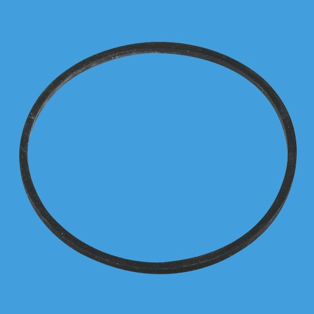 McAlpine Rubber O Ring for 1.1 4 Bottle Trap Cup - 74001004 ...