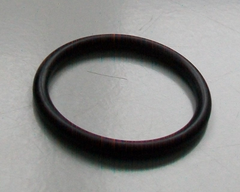 Pop Up Plug Thick O Ring Round Washer - 74000220 - Plumbers Mate Ltd