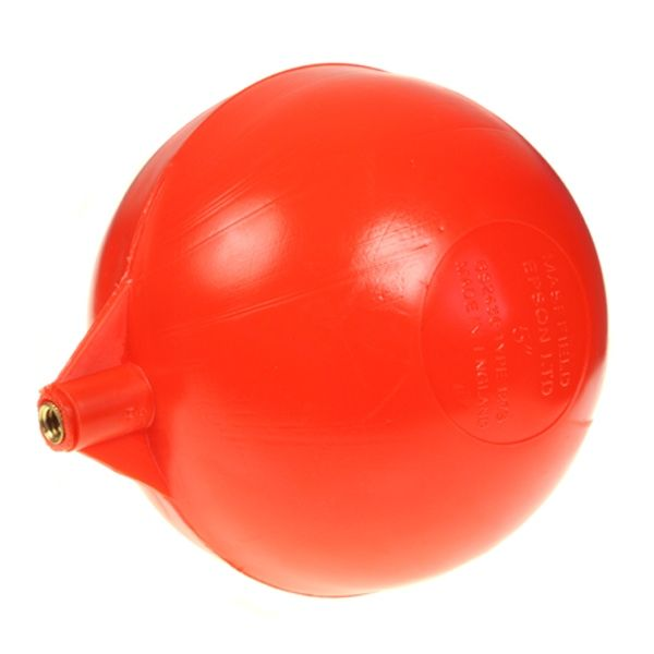 Ball Valve Standard Replacement Round Float 54000180