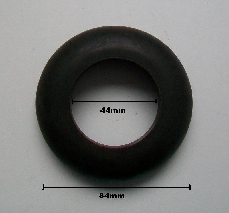Close Coupling Toilet 1 5 Rubber Doughnut Cone Washer