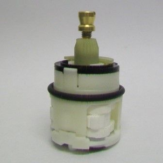 Ideal Standard Basin/Bath/Bidet Monobloc Tap Cartridge - 62003398