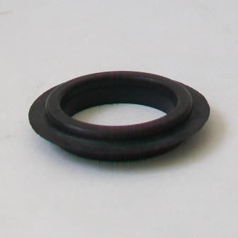 Ideal Standard Pop Up Plug Finned Washer 74000549