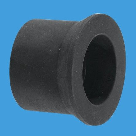 Mcalpine 1 1 4 Fitting To 28mm Overflow Rubber Reducer