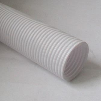 McAlpine Extended 1 Metre Bath Waste Overflow Hose - 39000121