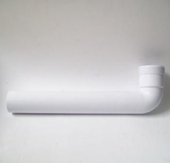 McAlpine Sink Trap Spare Pipe for SK2 SSK2 SK3 SSK3 - 74000024