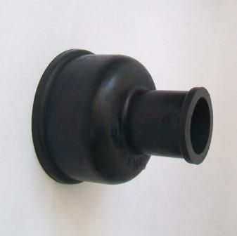 Old Style Flush Pipe Cone For High Level Flush Pipes