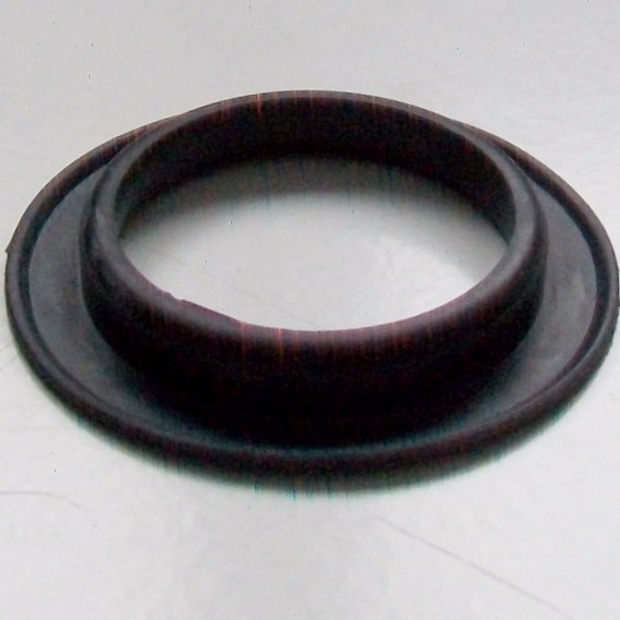 Replacement Pop Up Plug Bottom Fin Flanged Washer