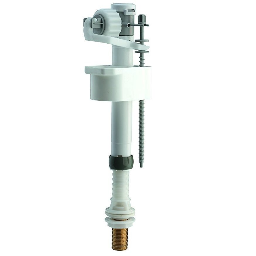 Siamp 99t Adjustable Height 1 2 Bottom Entry Inlet Valve
