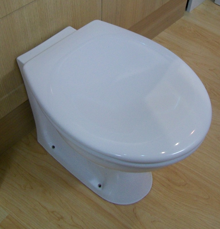 Amazing Slow Plus Top Fix Soft Close Toilet Seat 02015582 Gmtry Best Dining Table And Chair Ideas Images Gmtryco