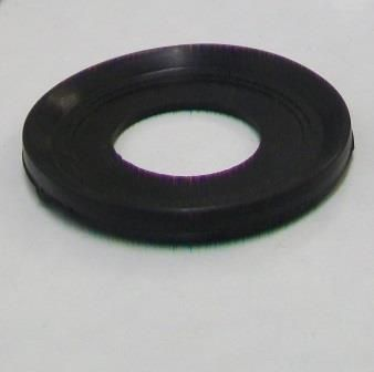 Torbeck Dump / Flush Valve Sealing Washer - 08000861