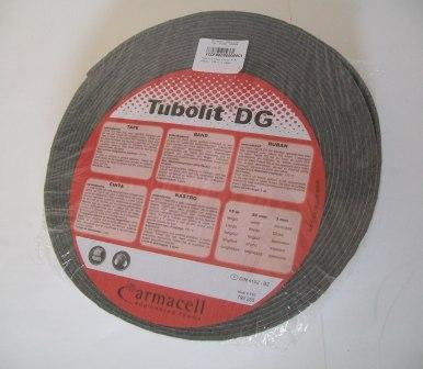Tubolit Self Adhesive Tape 15Mtr